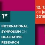 5º Congresso Ibero-Americano em Investigação Qualitativa