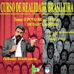 Aula Aberta do Curso Realidade Brasileira
