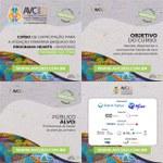 Curso de Capacitação para a Atenção Primária baseado no Programa HEARTS - OMS/OPAS