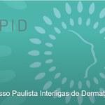 I Congresso Paulista Interligas de Dermatologia