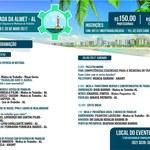 II Jornada Alagoana de Medicina do Trabalho