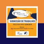 II Simpósio Alagoano de AVC