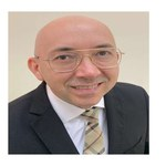 Professor Doutor José Humberto Belmino Chaves é o mais novo membro da Academia Alagoana de Letras