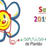 Seleção Sorriso de Plantão 2019